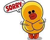 sorry-png-4-252x200.png