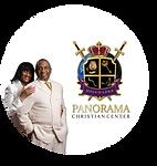 Panorama Christian Center Facebook Profi