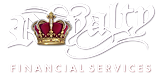 NEW - Royalty Financial Services LOGO Wh
