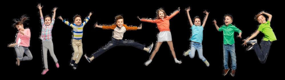 Children Jumping Shuttershock.png