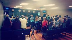 Revelation 320 Church 2018-2019 (5).png