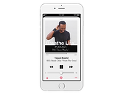 FAHEEM MUJAHID - Breathe Life Mobile Moc