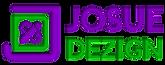 JOSUE DEZIGN NEW LOGO (1).png