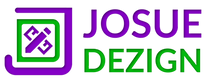 JOSUE DEZIGN NEW LOGO (1).png