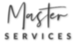 Master Izzy's Services Inc. - Wording (5