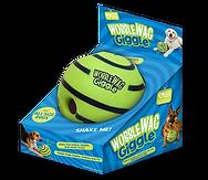 Wobble Wag Giggle Ball - Josue Dezign Co