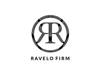 "RAVELO FIRM ""Agapeh Empire Inc."" - LOGO"