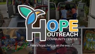 Hope Outreach Community Center LOGO BACKGROUND #JosueDezign.png