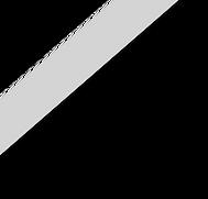Corner Banner.png