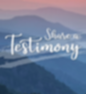 Panorama Share A Testimony.png