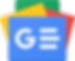 1200px-Google_News_icon.svg.png