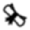 diploma-icon-86826.png