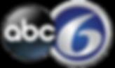 WLNE-TV_2011_Logo.png