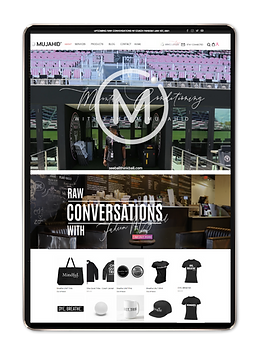 MMG iPad Mock-Up Faheem Mujahid.png