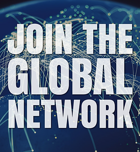 Panorama Join The Global Network.png