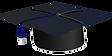 graduation-303424_960_720.png