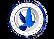 Revelation School Of Florida LOGO (2).pn
