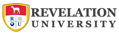 REVELATION UNIVERSITY LOGO.png