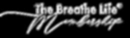 The Breathe Life Membership (1).png