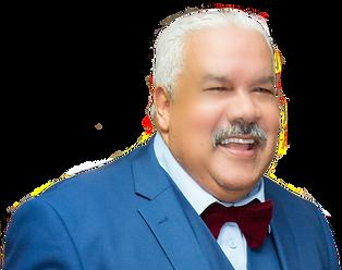 Pastor Montas NEW Picture 2019 Revelatio