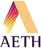 AETH logo.png