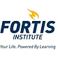 fortis-300x300.png