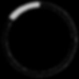 Percentage Circle.png