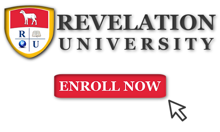 REVELATION UNIVERSITY LOGO White (1).png