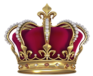 Royalty Official Crown.png