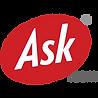 ask-logo-png-transparent.png