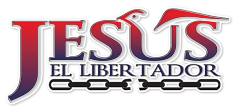 Jesus El Libertador Logo (2).png