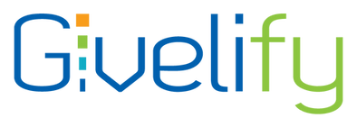 givelify-logo-color.png