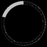 Percentage Circle (3).png