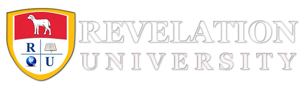 REVELATION UNIVERSITY LOGO in White.png
