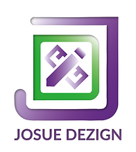 JOSUE DEZIGN NEW LOGO copy (2).png