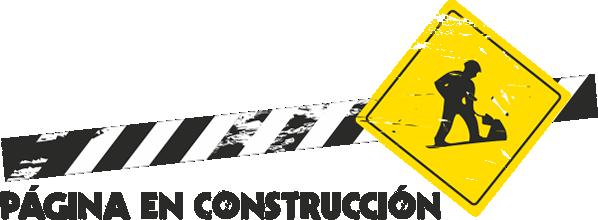 BajoConstrucción.png