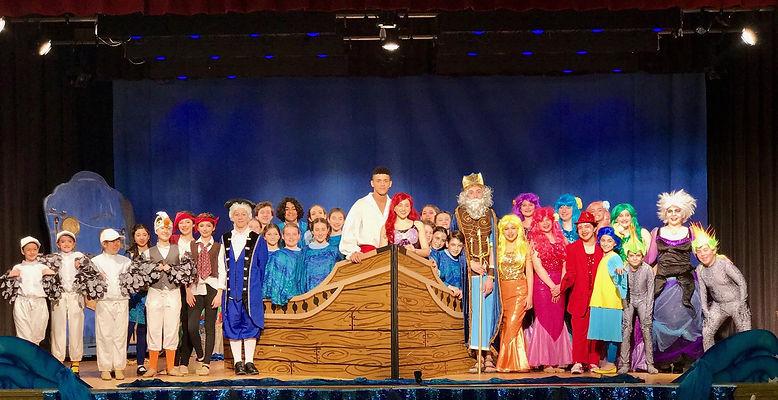 Agapeh Academy Drama Theatre.jpg
