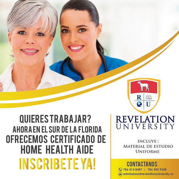 POST CERTIFICADO COUNSELOR-03.jpg