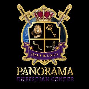 Panorama NEW LOGO UPDATED Transparent .p