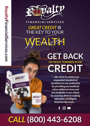 Royaly Financial Services 5X7 MAILER FLYER SIDE A - Updated. #JosueDezign .jpg
