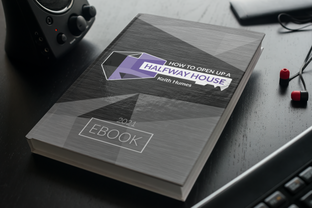 Open Up A Halfway House Ebook Mock-Up #JosueDezign.png