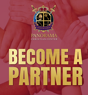 Panorama Become A Partner.png