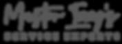 Master Izzy's Services Inc. - Wording.pn