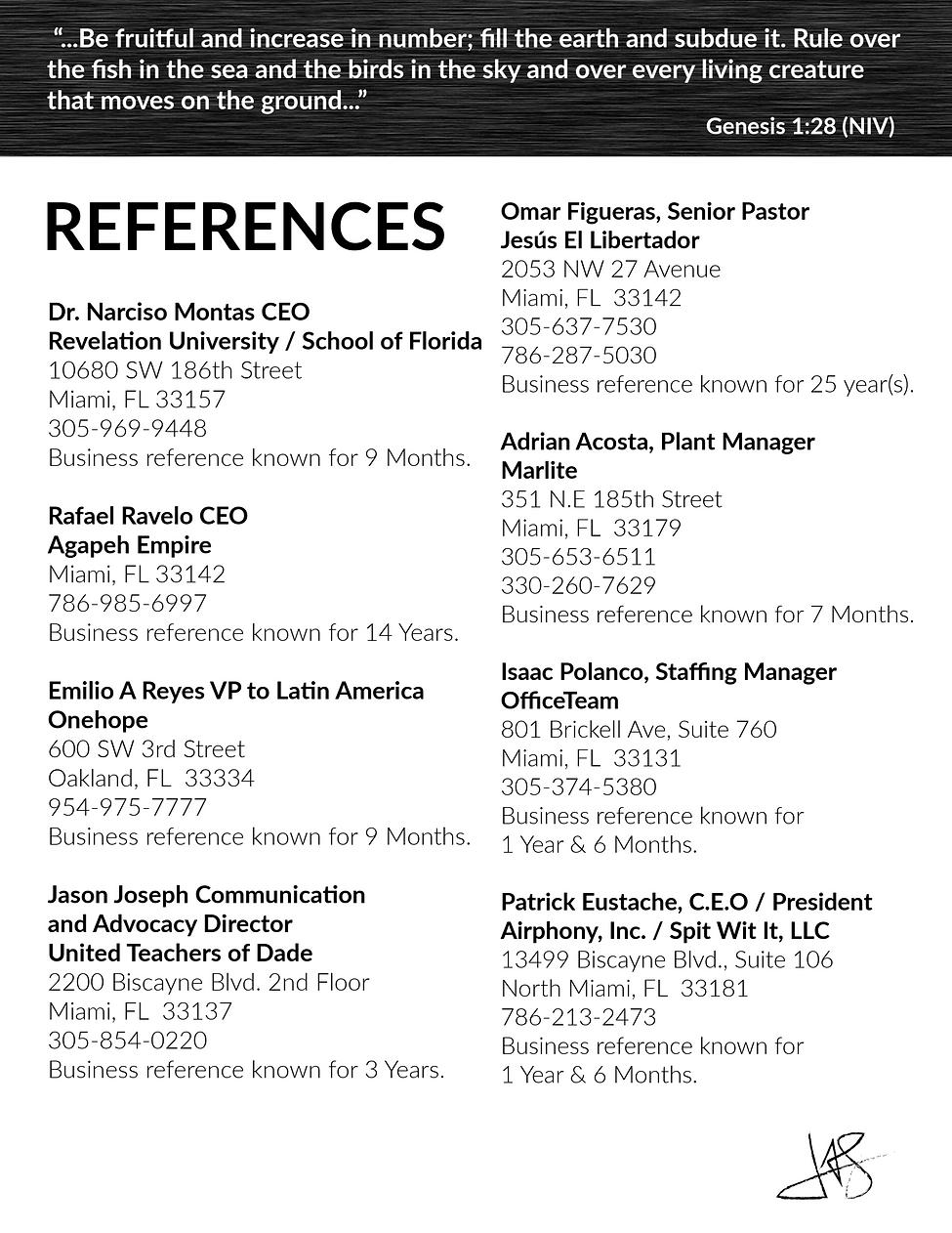 Josue A. Santiago Resume 2020 Pg 4.png