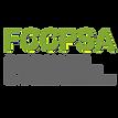FCCPSA_300px.png