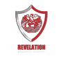 Revelation Security School Logo Transpar