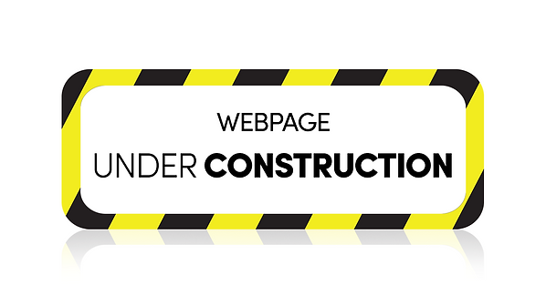 Webpage Under Construction.png