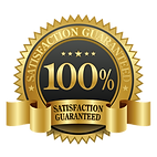 Royalty Financial Services Satisfaction