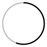 Percentage Circle (4).png