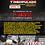 Thumbnail: AUTO LIBERACION YDISCIPULADO - NIVEL 2 (El Imperio De La Carne)